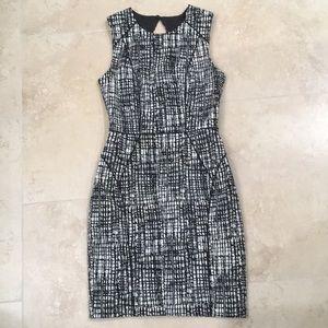 H&M business dress